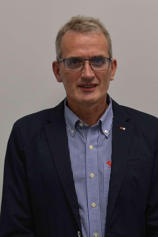Andrzej Gliwa