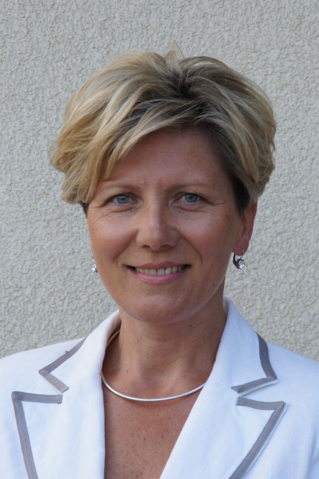 Halina Bonczar