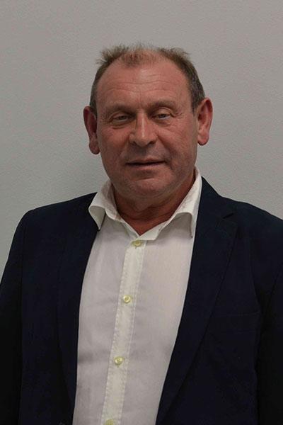Jerzy Starzyk