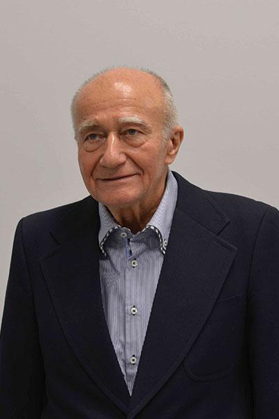 Ryszard Ryziński